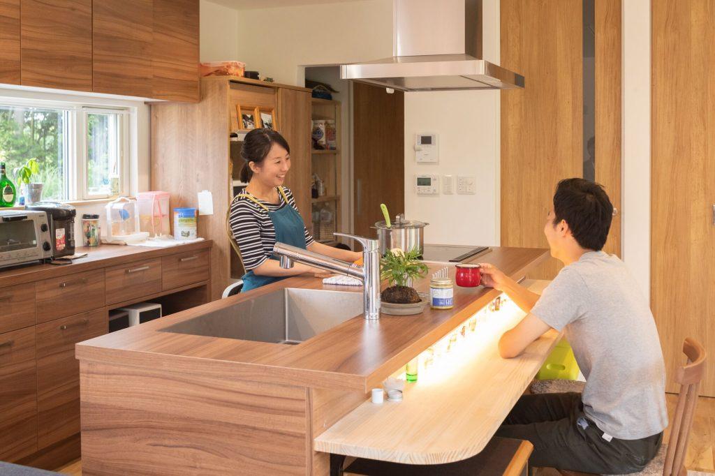 徳島で注文住宅を購入される方必見!トイレを設置する位置についてご紹介!