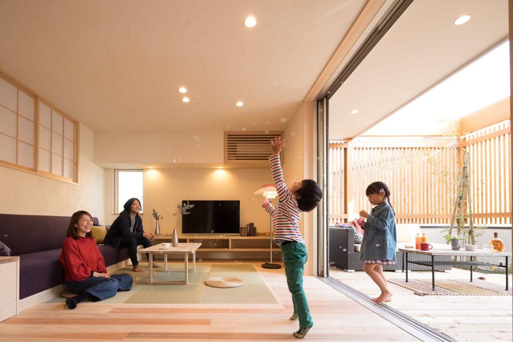 徳島で注文住宅を購入される方必見!トイレの選び方をご紹介!