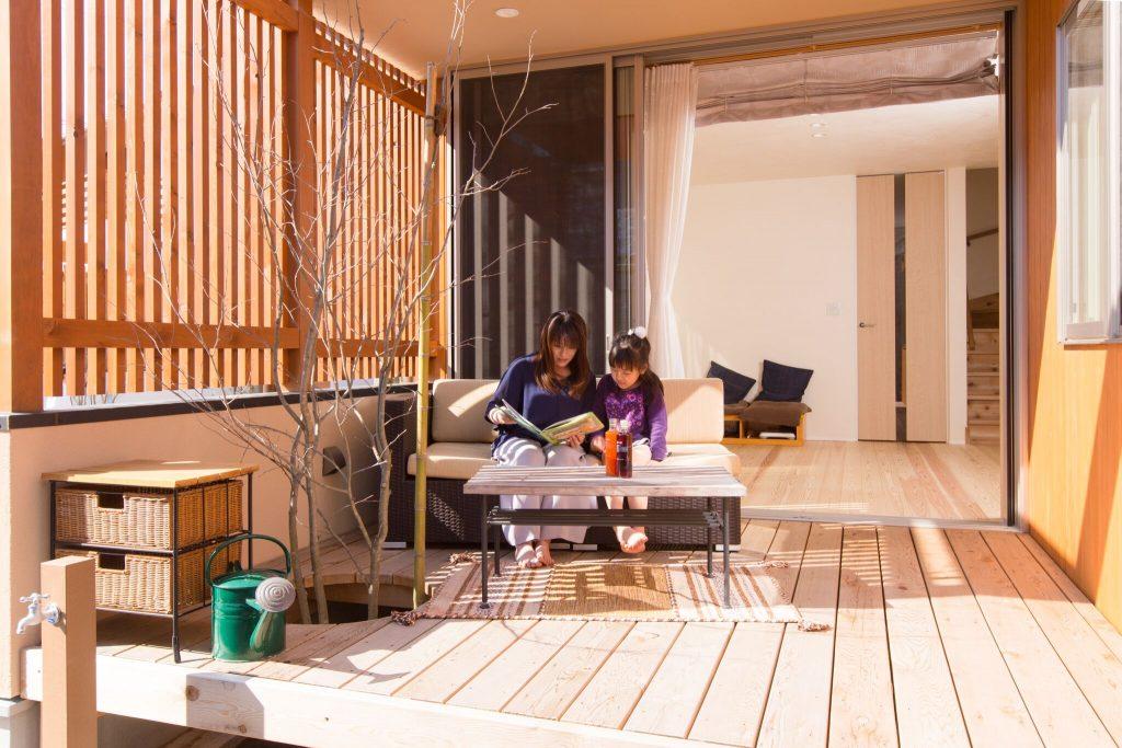 徳島に注文住宅を建てよう!知っておきたい断熱材の選び方のポイントとは?