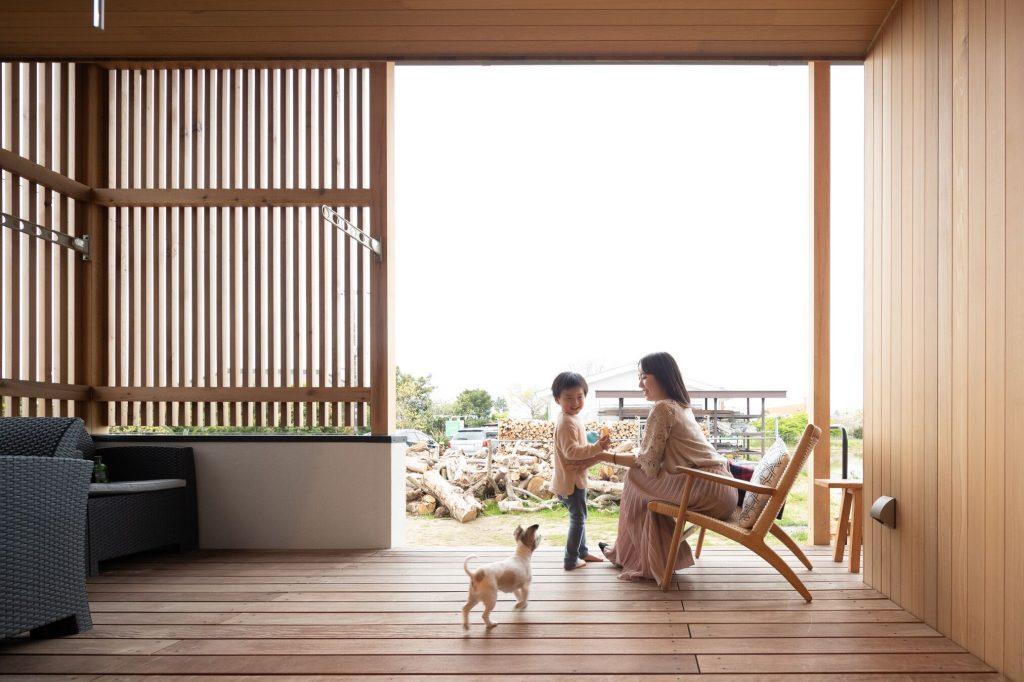 徳島で注文住宅を検討中の方へ!間取りを考える際のポイントを解説!