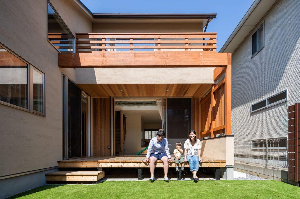 土地の費用でお悩みの方必見|徳島で注文住宅を建てる際の費用について紹介
