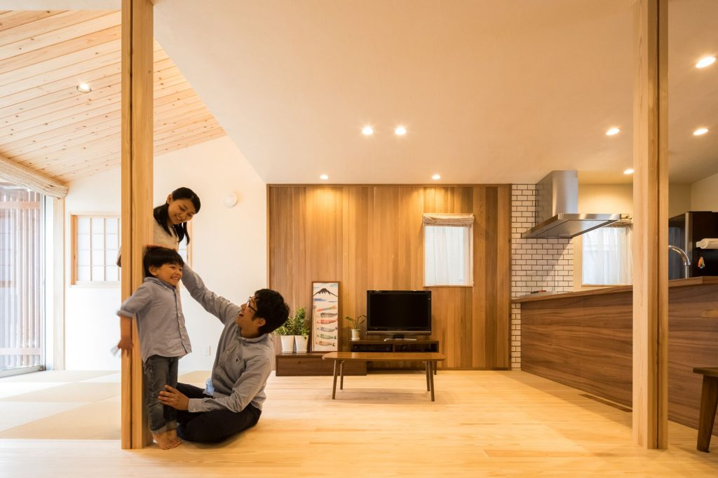 徳島の専門家が注文住宅の業者の選び方について解説します!