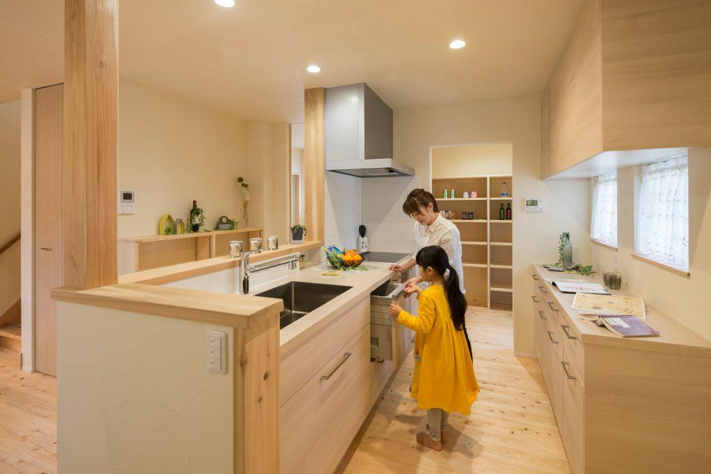 徳島で注文住宅を購入される方必見!照明で失敗しないためのポイントをご紹介!