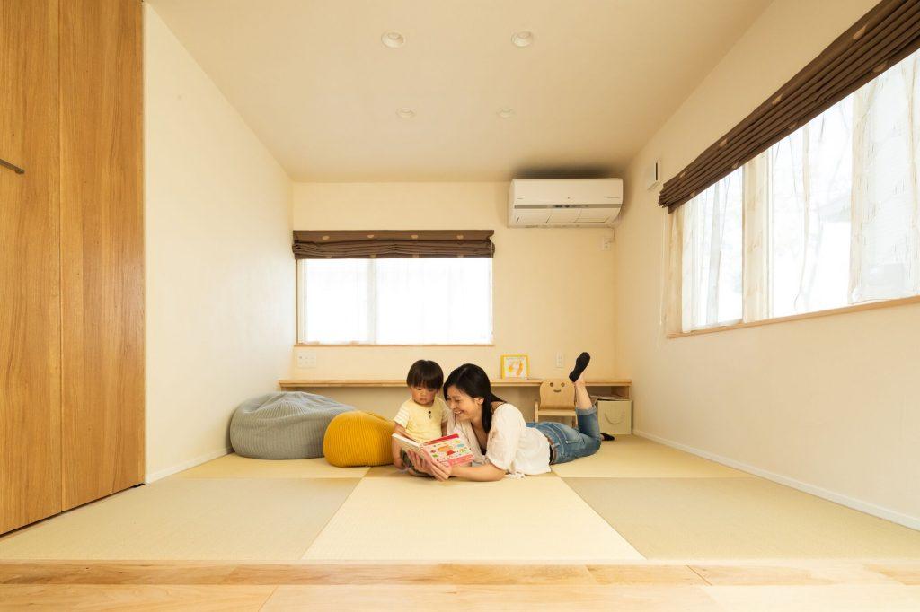 注文住宅を建てる際にかかる費用の内訳を紹介|徳島で注文住宅を建てる