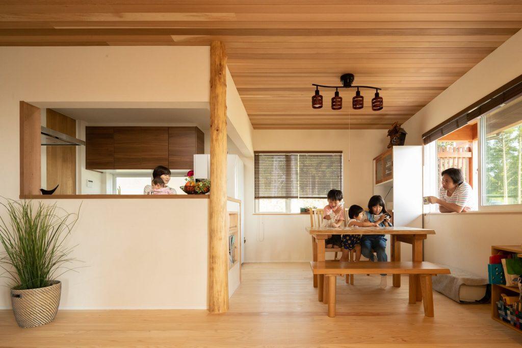 徳島の工務店が解説!注文住宅を建てる際に後悔しないためのポイントとは?