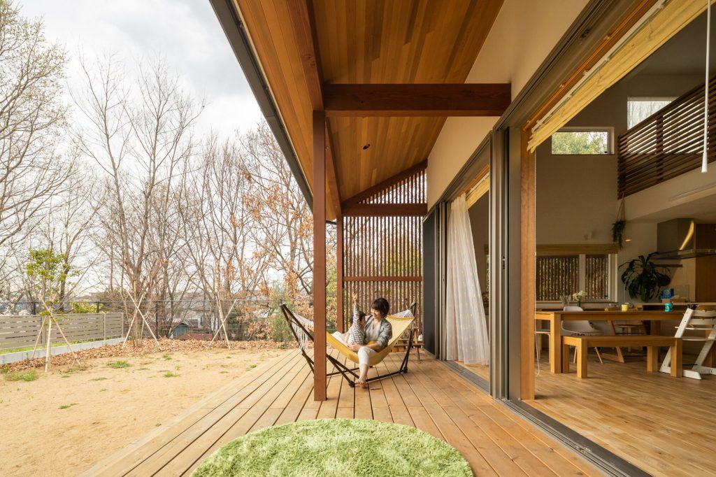 徳島で注文住宅を建てられる方必見!玄関で失敗しないためのポイントをご紹介!