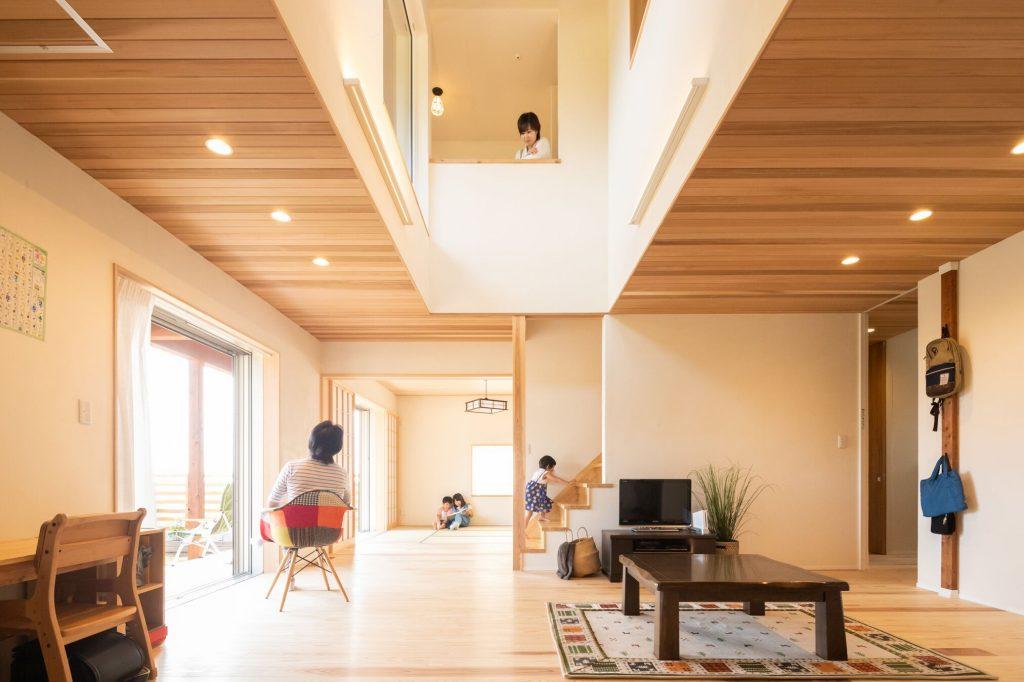 徳島で後悔しない注文住宅を建てるには?建てる前に注文住宅における失敗例をご紹介!