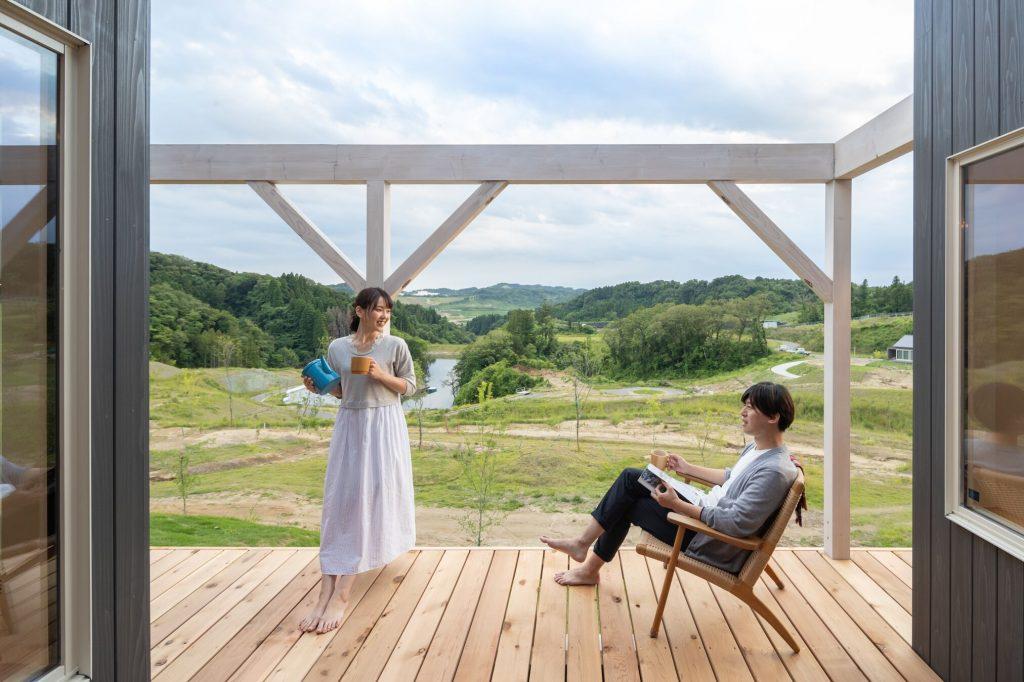 徳島の専門家が注文住宅の収納について解説します!
